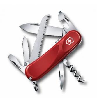 Nož Victorinox Evolution