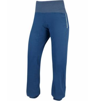 Ženske plezalne hlače Edelrid Sansara Pant