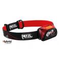 Stirnlampe Petzl Actik Core 450