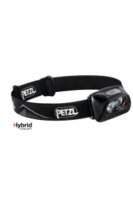 Headlamp Petzl Core 450