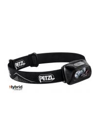Headlamp Petzl Core 450