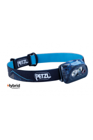 Headlamp Petzl Actik 350
