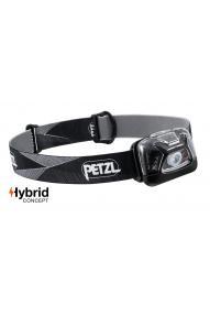 Compact headlamp Petzl Tikka 300
