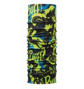 Buff Original Air Cross Multi Kid scarf
