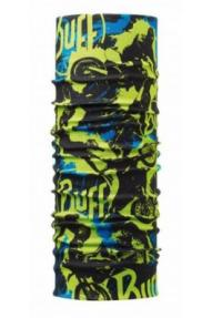 Kinder Multifunktions-Kopfbedeckung Buff Original Air Cross Multi