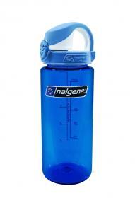 Trinkflasche Nalgene Atlantis 600ml