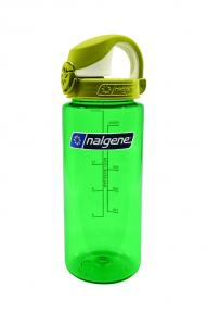 Steklenička Nalgene Atlantis 600ml