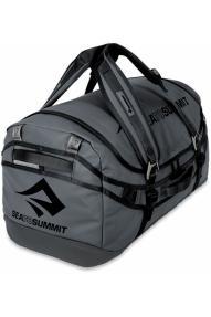 Sea to Summit 90L duffle bag