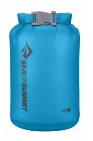 Nepremočljiva vreča Sea to Summit Nano Dry 1L