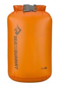 Wasserdichter Packsack Sea to Summit Nano Dry 2L