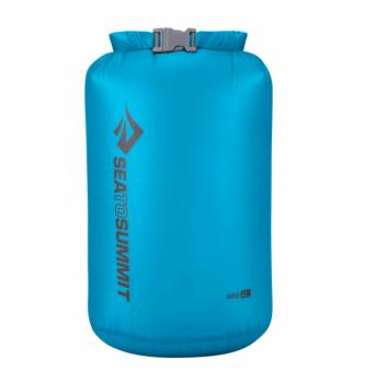 Nepremočljiva vreča Sea to Summit Nano Dry 4L