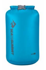 Wasserdichter Packsack Sea to Summit Nano Dry 4L