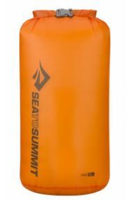 Nepremočljiva vreča Sea to Summit Nano Dry 13L