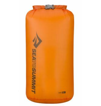 Nepremočljiva vreča Sea to Summit Nano Dry 13L