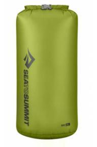 Nepremočljiva vreča Sea to Summit Nano Dry 20L