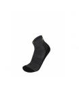 Socks  BRBL Nunavut