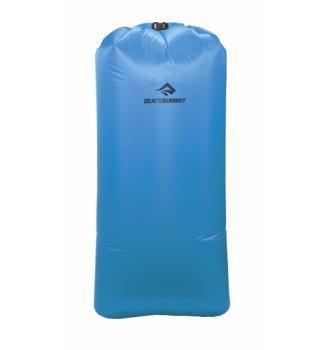 Nepremočljiva vreča za pakiranje oblačil in opreme STS Ultra Sil pack liner