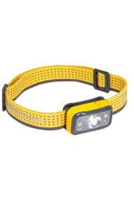 Headlamp Black Diamond Cosmo 250