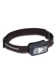 Stirnlampe Black Diamond Cosmo 250