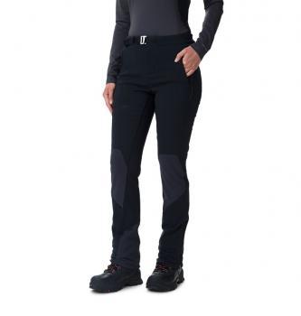Ženske pohodniške hlače Columbia Titan Ridge 2.0