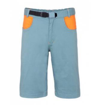 Moške plezalne kratke hlače Milo Julian