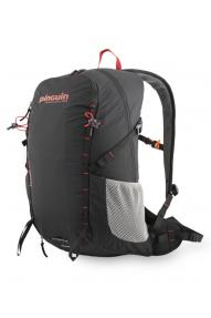 Backpack Pinguin Ride 19 II
