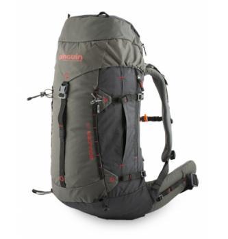 Backpack Pinguin Boulder 38 II