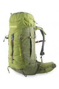 Backpack Pinguin Boulder 38 II