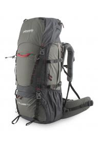 Backpack Pinguin Explorer 60 II