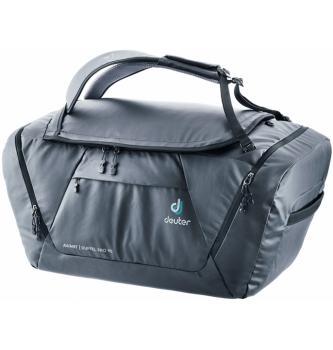 Potovalna torba Deuter Aviant Duffel Pro 90