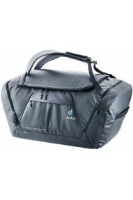 Travel bag Deuter Aviant Duffel Pro 90