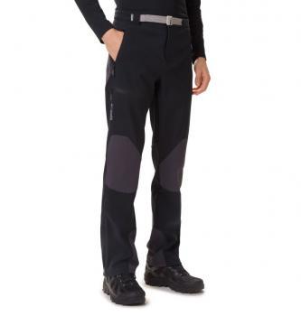 Moške pohodniške hlače Columbia Titan Ridge 2.0