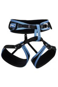 Climbing harness Rock Empire Akatta 3B