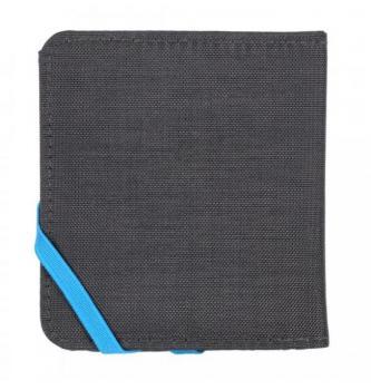 Denarnica Lifeventure RFID Compact Wallet