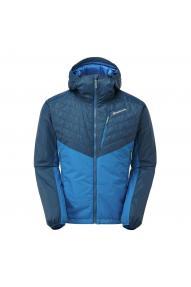 Men Montane Primaloft Prism jacket