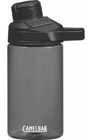 Kid bottle Camelbak CHUTE MAG 0,4l