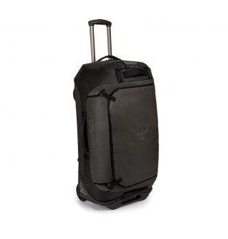 Potovalna torba Osprey Rolling Transporter 90