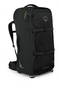 Potovalna torba Osprey Farpoint Wheels 65
