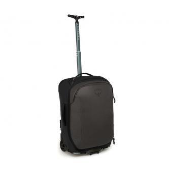 Potovalna torba Osprey Rolling Transporter Carry On 38