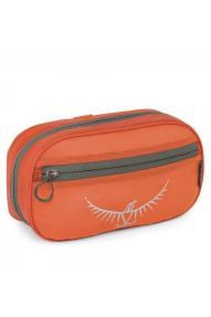 Toaletna torbica Osprey Wash Bag Zip