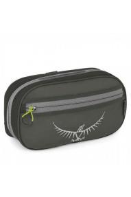 Beauty case Osprey Wash Bag Zip