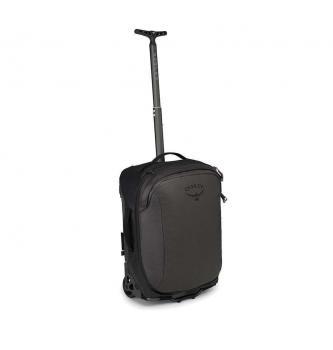 Potovalna torba Osprey Rolling Transporter Carry On 30