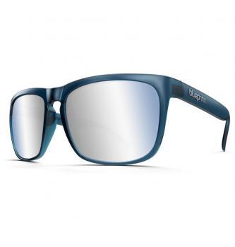Sončna očala Blueprint Ashrock Platinum Marina