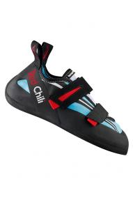 Damen Kletterschuhe Red Chilli DU VCR 4