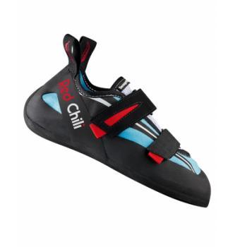 Ženski plezalni čevlji Red Chilli DU VCR 4