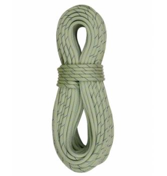 Single rope Edelrid Tommy Caldwell DT 9,6mm 60m