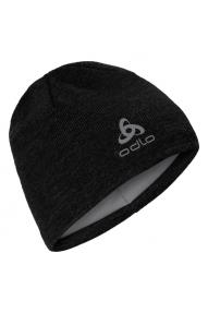 Mütze Odlo Ceramiwarm Mid Gage