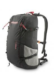 Hiking backpack Step 24