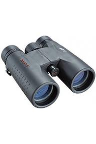 Tasco Essentials Binoculars  8x 42mm