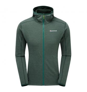 Men's Montane Viper hoodie